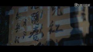 国产剧:大侠黄飞鸿 12
