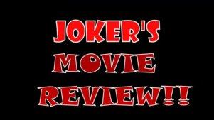 Joker 小丑不专业点评#12 星際大戰-原力覺醒