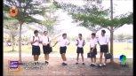《不一样的美男》(妖组)THE BOYS