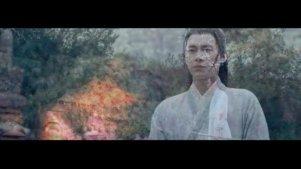 虐海情天第七集(修正版)青云志#凡瑶#张小凡虐戏混剪剧场