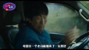 虾扯电影67:韩国电影《釜山行》,亚洲第一部丧尸大片