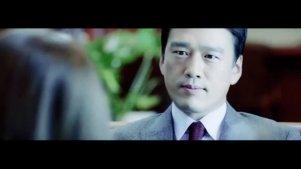 《好先生》江浩坤×江莱-here