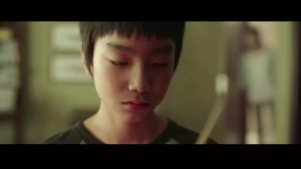 【夏有乔木雅望天堂】推广曲《时光正好》MV
