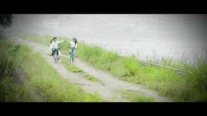 网络大电影《3509》先导MV