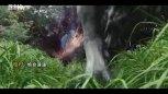 【科幻/冒险】《侏罗纪世界》2015 宣传片【时光机字幕组】