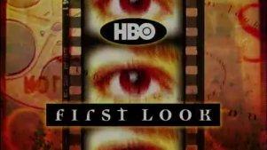 盗梦空间制作特辑幕后花絮导演及演员专访 HBO第一眼