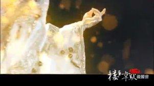 《霹雳布袋戏》(楼至韦驮官会)二十二年度招募宣传视频《天之佛》