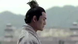《琅琊榜》(靖苏)小幸运——❤和你相遇,好幸运❤