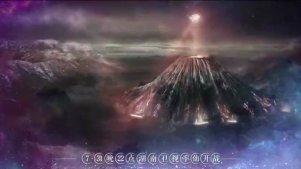 张杰 - 浮诛 / 电视剧《诛仙青云志》片头曲OST