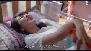 【杨紫】《欢乐颂》预告片+演员角色解读杨紫cut