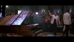 一开头我就跪了,贝多芬算什么!