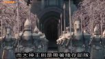 谷阿莫:5分鐘看完2010電影《爱丽丝梦游仙境》