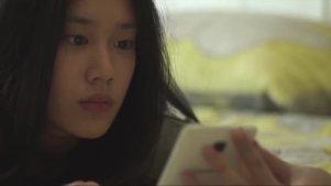 DaoKoi-荷尔蒙百合MV《[KoiDaoStory] -如果我们互相思念》[泰饭制]