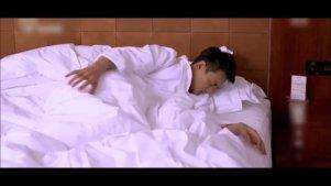 王凯混剪五十度橙-诚哥昨晚到底睡了谁(完整版)