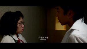 【混剪】我的少女时代 徐太宇林真心 [時光機-小肥] 【王大陸 宋芸樺】