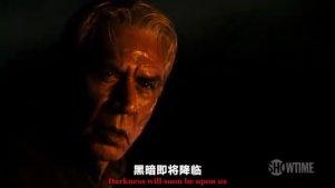 【低俗怪谈III】诚实预告片~恶灵诞生,末日降临