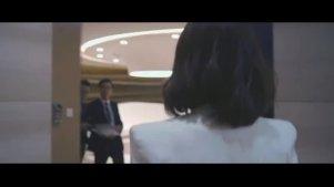 【欢乐颂】[安曲] 我恋爱了(高甜)