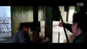 成龙四部电影《绝地逃亡》《铁道飞虎》《功夫瑜伽》《普通人》联合预告片[超清]