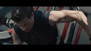 《复仇者联盟2:奥创纪元》 2015 笑场集锦