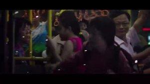 赵薇、黄渤、佟大为,每个人在这部影片里都是演技爆棚,看了想哭