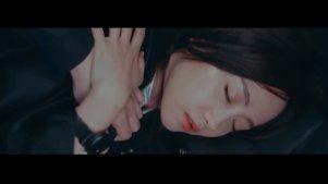 美人为馅:沉眠夫妇甜虐向-幸福的终点 融合最近预告片