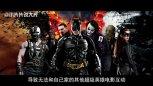 小片片说大片:蝙蝠侠为什么要大战超人?