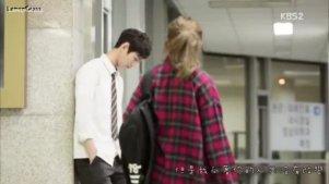 【無理的前進】金烈 x 妍斗 - SOME MV. #烈焰cp