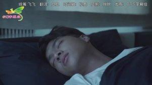 荷尔蒙第三季人物介绍 - Ter
