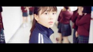 【学校2015】Reset -饭制剧情向MV part 1