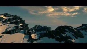 「TNABO」电影杂谈《魔兽》:它没有做到它最应该做到的一点