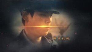 【混剪】 崔胜铉 top 电影混剪 失控预告