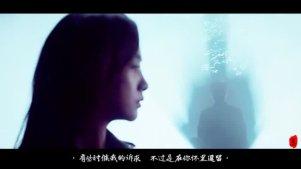 【美人为馅】【沉眠夫妇杨蓉&白宇】BE小虐向剪辑