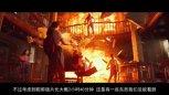 X战警:天启 删减片段,废弃角色
