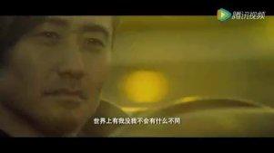 【预告】《北京遇上西雅图之不二情书》