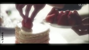 伪欢乐颂2之安包夫妇第二集(刘涛/杨烁)