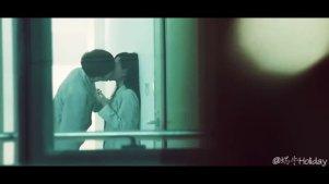 美人为馅:沉眠夫妇的19个吻用恶作剧之吻的BGM打开沉眠的吻戏