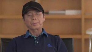 【电影启示录】冯小刚:温故一九四二,证明我不是潘金莲
