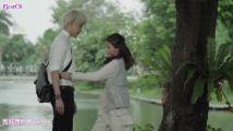 泰版一吻定情:要爱、kiss me、无法自拔 MV
