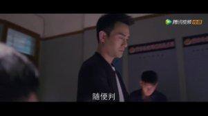 王凯剪辑如果蜗牛有爱情06 季白甜蜜CUT【分P】