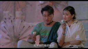 张国荣萌萌哒的哥哥 多角色混剪 个人向