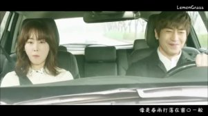 【又是吴海英】海英 x  道京 - Knock Knock Knock MV.