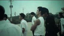 《我的少女时代》F4-流星雨(台湾青春二重杀)