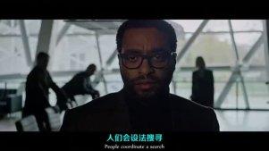 马特达蒙新科幻片《火星救援》超清预告片字幕版