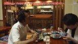 你以为仙台只有牛舌出名?五郎叔带你吃更好吃的烤牛尾!