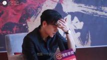 LOFTER专访彭于晏,热腾腾的《危城》专访视频来啦~