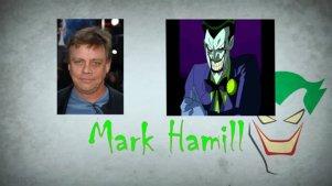 蝙蝠侠家小丑的历代演员笑声合辑