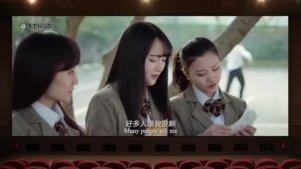 我来说电影:刘老师逆天吐槽《笔仙大战贞子》