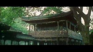 牵丝戏    陈坤&周迅   合作群像