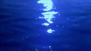 【大话西游】卢冠廷-一生所爱