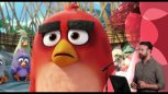 愤怒的小鸟居然是这样说话的!幕后配音及制作
